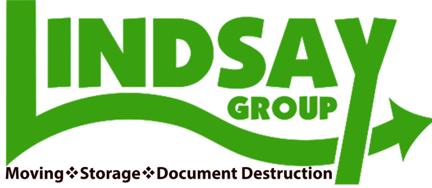 Lindsay Group